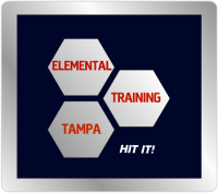 elemental_logo_1