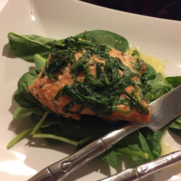 buttered-salmon