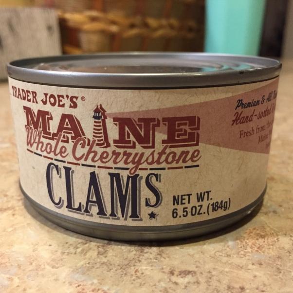 Clams_1
