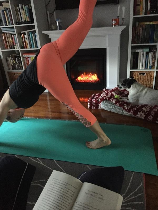 shannon-yoga