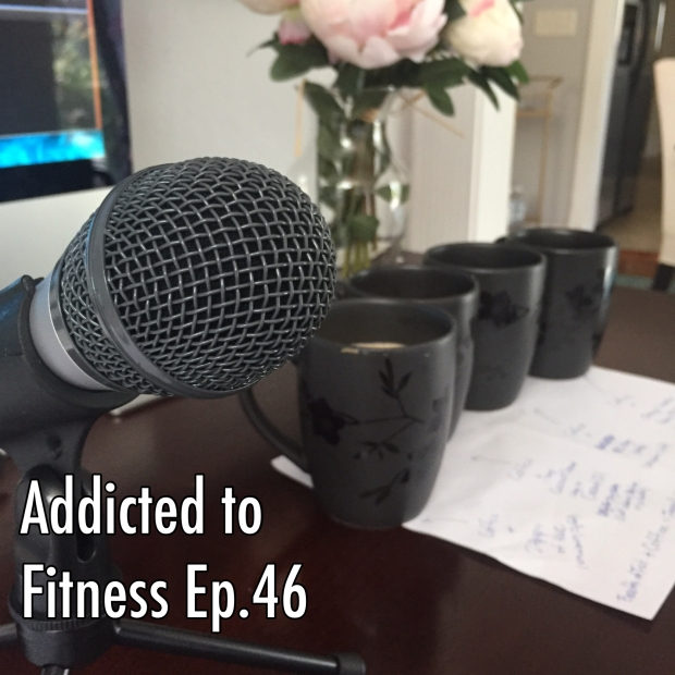 Podcast pic 4-10