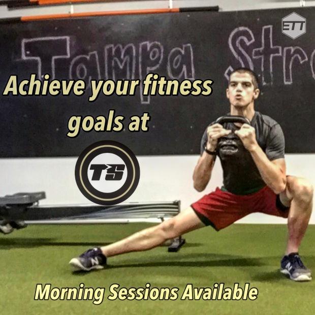 TS fitness goals pic