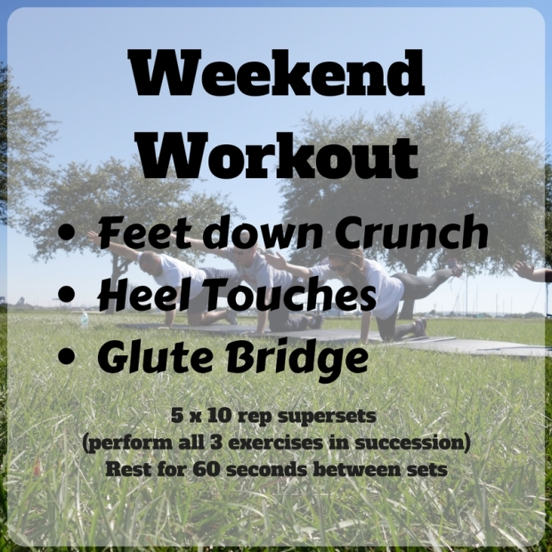 Weekend Workout (1) copy