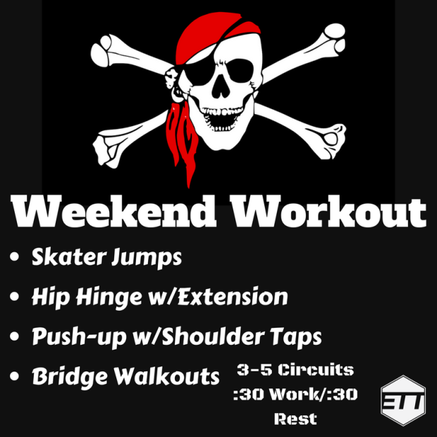 ETT Weekend Workout 1-27 (1)