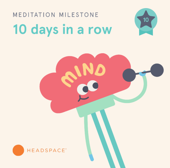 headspace pic