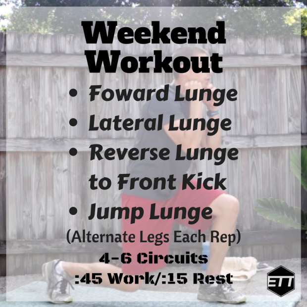 ETT Weekend Workout 3-17.png